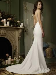 robert bullock bride designer wedding gowns u2014 little white dress