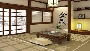 chambre japonaise chambre japonaise salle a manger japonaise indogate salle de