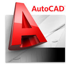 exploring the autocad 2015 interface a beginners guide autocad