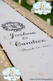 Personalized Aisle Runner I Corinthians For Wedding Aisle Runner Yes Yes Yes Dream