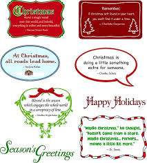 39 best card verses christmas images on pinterest christmas