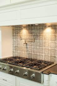 traditional kitchen backsplash ideas glamorous emser tile in kitchen traditional with kitchen