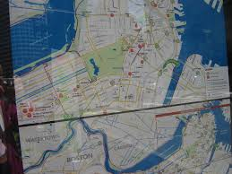 Boston Hubway Map by Bike Share Comes To Boston Suzanne U0027s Mom U0027s Blog