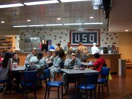 is hardees open on thanksgiving uso missouri