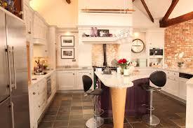 bespoke kitchen designers oxford oxfordshire