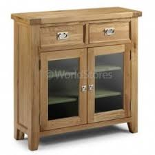 Small Bookshelf With Doors Small Bookcase With Glass Doors Foter