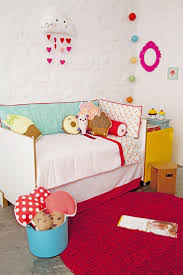 Baby S Room Decoration