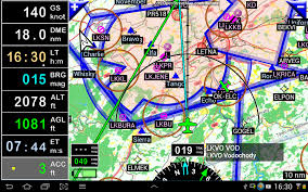 fly is fun aviation navigation android apps on google play