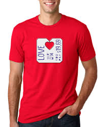 valentines shirts boye creative llc s day shirts