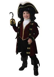Kids Halloween Costumes Boys Child Pirate Costumes Kids Pirate Halloween Costume
