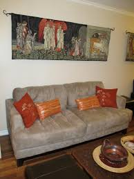 tapestry home decor wall tapestries gallery home decor ideas