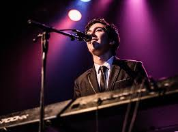 nat wolff concert at gramercy theatre nyc march 2017 nat