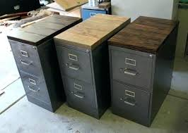 Realspace File Cabinets Medium Size Of Filing Cabinets Wooden File