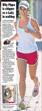 lady glen affric pressreader daily express 2016 07 21 why pippa is chipper as a
