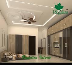 Interior Decoration In Hyderabad Interior Designer In Hyderabad Modern Wardrobe Designs For