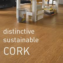 sustainable flooring materials bamboo hardwood green carpets