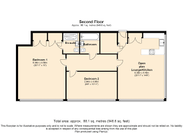estate agent floor plans cathedral house gloucester michael tuck estate agents