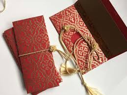 wedding gift envelope indian wedding invitation blue floral money envelope monetary