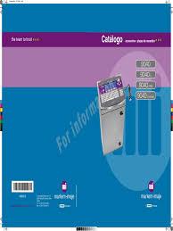 a36962 e spanish spare parts catalog