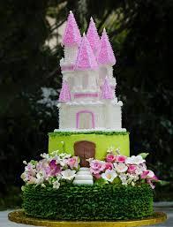Wedding Cake Castle 1314 Best Cake Castle Images On Pinterest Princess Castle Cakes