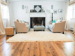 15 best reclaimed wood flooring designs pictures