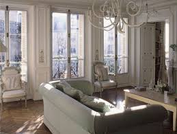 37 best french interiors images on pinterest home parisian