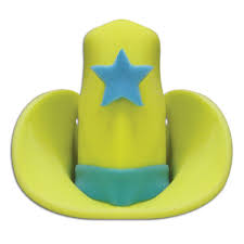 halloween city in nj western u0026 cowboy party supplies
