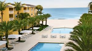 all inclusive hotels naples florida u2013 benbie