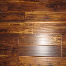 enchanting prefinished engineered hardwood flooring with acacia
