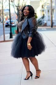 Plus Size Clothes For Girls 162 Best Curves Images On Pinterest Plus Size Curvy
