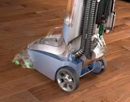 steam cleaner for carpets and floors carpet vidalondon