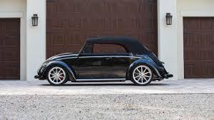 volkswagen beetle classic convertible 1966 volkswagen beetle convertible t207 kissimmee 2017