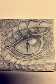 pictures cool art drawing ideas drawing art gallery