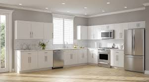 average cost of kitchen cabinets from home depot kitchen estimator hton bay kitchen cabinets