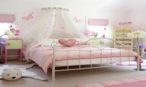 Princess Bedroom Decorating Ideas Stylish Bedrooms Girls Princess Bedroom Ideas Princess Bedroom