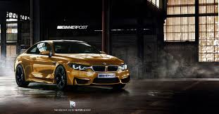 gold cars download hd wallpaper car bmw golden mojmalnews com