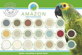 amazon paint community forklift