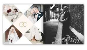 wedding book wedding photo books mixbook
