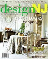recent grothouse articles wood countertops butcher block grothouse peruvian walnut butcher block in design nj april may 2017