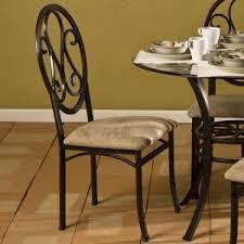round kitchen u0026 dining chairs hayneedle