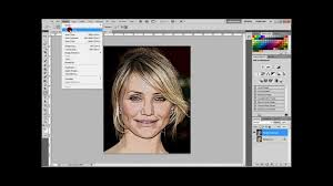 convert photo to cartoon in 40 seconds youtube