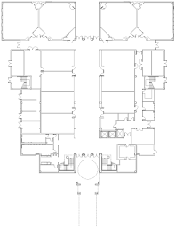 images of floor plans floor plans roz and cal kovens conference center