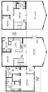 First Floor Master Bedroom Floor Plans Stratford Homes Timber Lodge Excelsior Homes West Inc