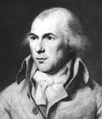 james madson how james madison doctored the story of the constitutional