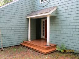 articles with porch posts home depot tag extraordinary porch post