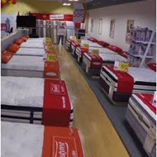 mattress firm lumberton 10 photos mattresses 5080