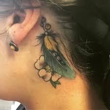 80 best the ear designs meanings gentle