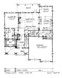 house plan 1465 u2013 now in progress houseplansblog dongardner com