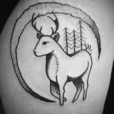 the 25 best doe tattoo ideas on pinterest bambi tattoo waffles