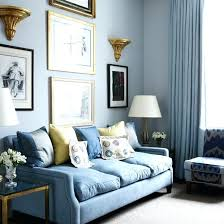 decorating ideas for small living rooms on a budget pictures of small living rooms designmint co